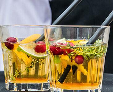BP_0030_alcoholic-bar-bartender-169391