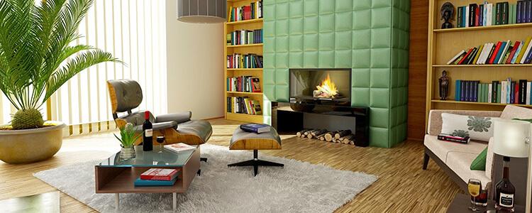 BP_0031_apartment-architecture-bookcase-271795